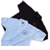 Apparel Corporate Gifts in Bangalore