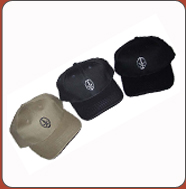 Corporate Gifts Visor Caps Custom Caps Custom Visors In