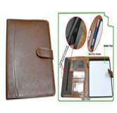 Corporate Gifts Leather Items Leather Gifts Leather