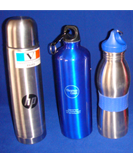 Corporate gifts Bangalore